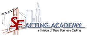sf-acting-academy-logo-1